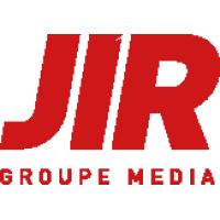JIR.png