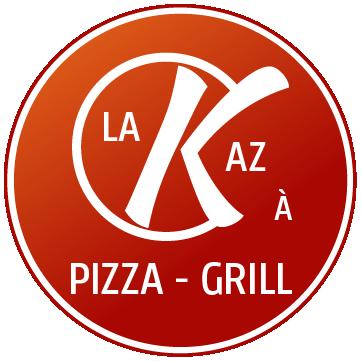 logo-reseaux-sociaux.png